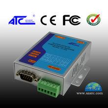 Optical Fiber MODEM with Single-Mode(ATC-277SM)