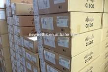 C i s c o WS-C2960S-48FPS-L 48-Port 10/100/1000 PoE+ Catalyst Switch 1 Year Warranty