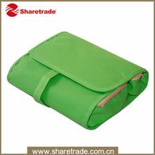 Nice Design Rolling Cosmetic Toilet Bag