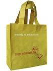 Hottest pp non woven bag, nonwoven bag, non-woven bag