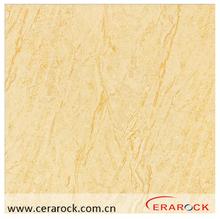 ceramic wall and floor tile, 60x60cm inside floor tile