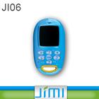 JIMI Cartoon Kids Mobile Phone GPS Tracker Ji06