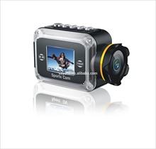 720p hd waterproof sport helmet camcorder hd 1080p digital camcorder micro camcorder hd