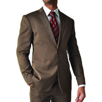 High quality pictures of suits for men wedding dress