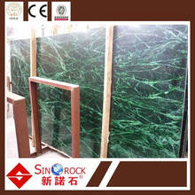 Indian Green Marble Price