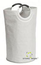 Laundry Bags Nylon