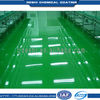 High Quality factory floor paint
