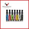 ejecutar 2014 ganado nuevos productos en el mercado de la moda egok de la batería del cigarrillo electrónico