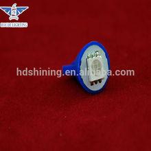 T10 1SMD 5050 led dashboard light T10 w5w 1SMD 5050 led light bulb