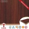 2014 popular direct supply paulownia laminated timber wood 8mm 9mm 10mm