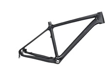 FK009 China full carbon fiber wholesale bicycle parts,road bike fork,fork carbon on road