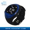 GPS watch GPS tracking watch phone GPS tracker PG88