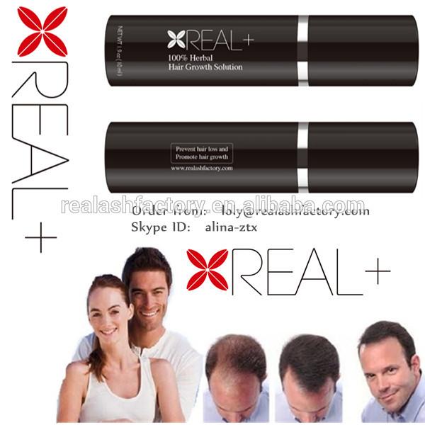 Natural Hair Treatments For Hair Growth Scalp Hair Growth Treatment,no