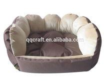 China wholesale luxury dog sofa