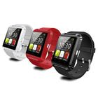 Bluetooth Smart Watch WristWatch U8 U Watch for Android Phone