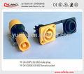 novas invenções vídeo cabos e conectores