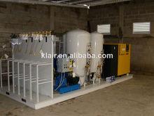 2014 99.99% laboratory oxygen generator