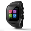 wrist watch blood pressure monitor with 5.0MP camera, GPS, 3G and WIFI