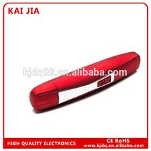 vendita calda professionale di nuovi prodotti elettrici sopracciglio rasoio usa e getta