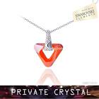 Handmade fashion diamond stone jewellery made with dubai gold