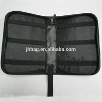 car first aid kit,health care bag,waterproof first aid kit bag car emergency tool set