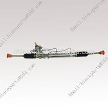 7-1090 TRH 200/Toyota Hiace 200 Steering Rack/Steering Gear-RHD(short),44200-26470/44200-26471