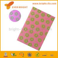 2014 China Supplier eva foam/eva camera case/eva plastic bag