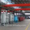 2014 99.99% mini oxygen generator