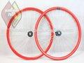 安いホイール台湾自転車ロードバイク用ホイールセット