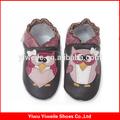 2014 original china designer elegante madeira cortiça mulheres sapatos de salto