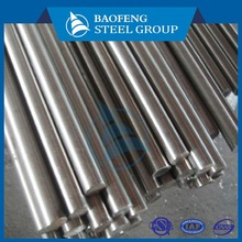 Popular Sell Cheap Price Stainless Steel 316 Round Bars