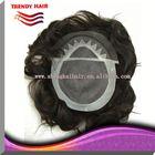Toupee Hairpiece 30