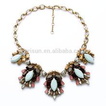 Manufactory Cheap High Quailty Yiwu Suppliers bulk indian fashion jewelry