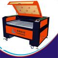 Fibra de alta precisão serviço de corte a laser gerber máquina de corte venda mármore máquina de corte a laser