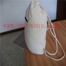 1 dollar drawstring backpack with shoulder straps dslr camera backpack