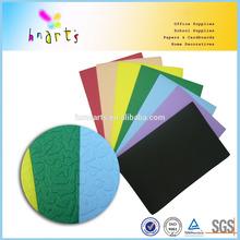 eva rubber/eva sponge/eva raw material