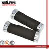 BJ-HB-044 Custom sponge rubber grip handle material