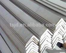 angle iron sizes