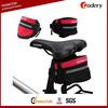 Hot selling fashionable bicycle saddle bag