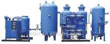 2014 99.99% oxygen generator manufacturers