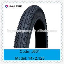 international standard china three wheels electric bicycle tyre