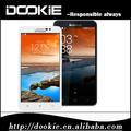 """A850+ 5.5""""ips QHD ekran mtk6592 octa çekirdekli android 4.2 lenovo A850 cep telefonu"""