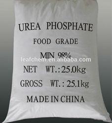 Urea Phosphate 98% technical