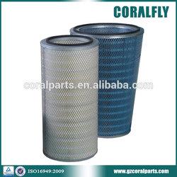 Air filter assy/air cleaner
