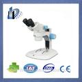 Hs-88 stereo microscopio con macchina fotografica digitale