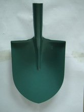 farm tools farming shovel digging tool spade S518