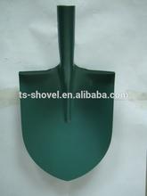 farm tools farming shovel digging tool spade S518