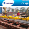 large capacity high quality 3 ton magnetic lifter /automatic magnetic lifter electro permanent magnet