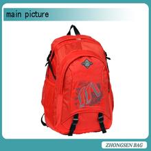 Fancy cute backpack for high school girls