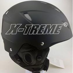 2014 new model US EPS material adult full face ski helmet